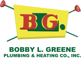 Bobby L. Greene Plumbing & Heating Co., Inc.